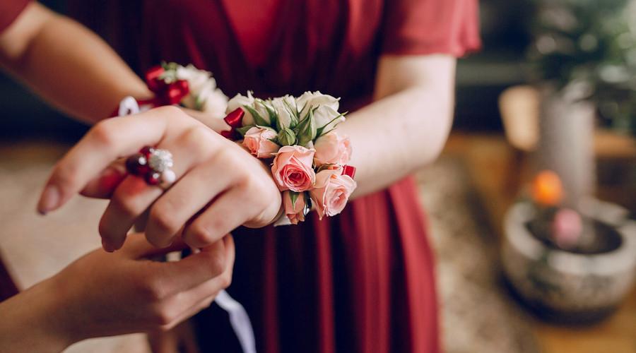怎么异地办理结婚手续呢
