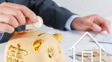 二套房商贷首付比例是多少