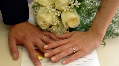 第三者可以告重婚罪的吗