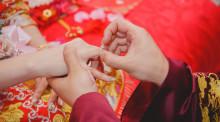 结婚登记以后还需要办理什么手续