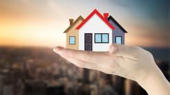 居住的用房租赁要交什么税...