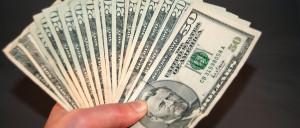 个体工商户营业执照多少钱可以办