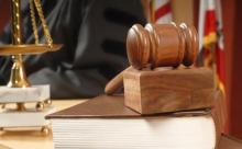 诉讼离婚的时候需要找律师吗