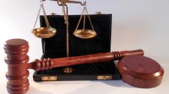 检察院向法院提起公诉后多久开庭...