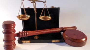 检察院向法院提起公诉后多久开庭
