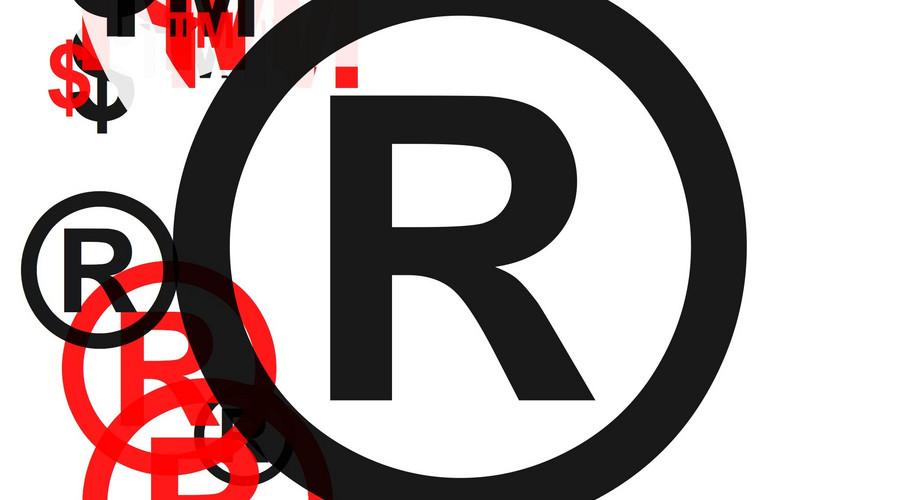 中国商标注册网上查询程序_中国商标注册查询系统?