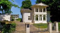 房屋买卖协议怎么写才有效
