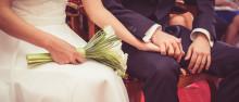 在香港结婚手续如何办理