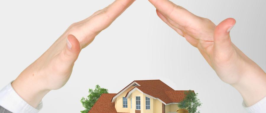 婚后继承的房产是夫妻共同财产吗