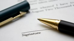 保险合同纠纷处理方式有哪几种...