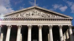 委托合同纠纷管辖法院怎么判定...