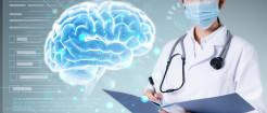 影响医患关系的因素有哪些...