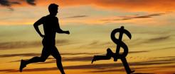 房地产投资信托基金是什么...