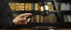 行政强制执行的设定权限有哪些...