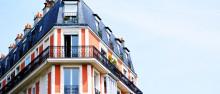 集体性质房屋买卖税率是多少