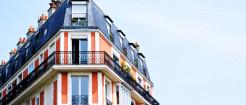 集体性质房屋买卖税率是多少...