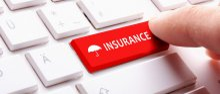 2019保险公司设立程序是怎样的