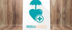 保险公司变更地址需要怎么操作...