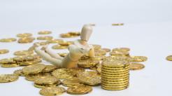 连带之债和不可分之债有哪些区别...