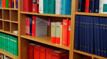 夫妻财产约定协议公证有效期多久