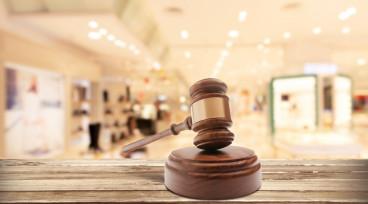 对方欠钱不还,该如何去法院起诉?