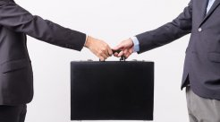 外资企业清算程序是什么...