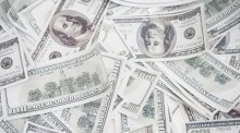 保险公司注册资本最低限额是多少