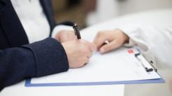 效力待定合同与可撤销合同的区别是什么...