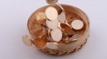 民间借贷纠纷起诉状模板怎么写