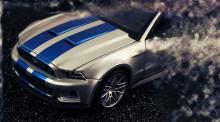 保险公司能够垫付修车费用吗