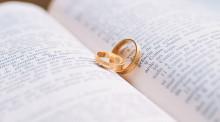 女方出轨的离婚协议书范本怎么写