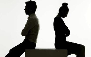 离婚可以申请法律援助条件是什么