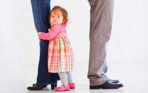 哪些情况下可以变更子女抚养关系