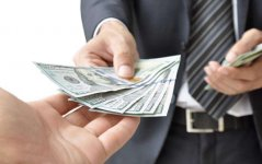 经济赔偿金和经济补偿金区别有哪些...