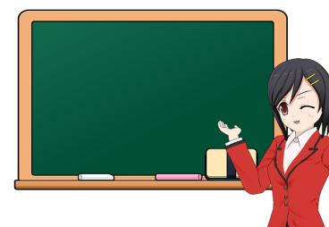 试用期和实习期有什么区别?签订实习协议就是实习关系吗?