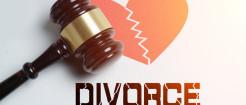 重婚罪取证难怎么办...