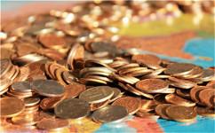 银行票据贴现业务流程是什么...