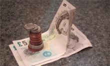 放弃继承财产公证费用是多少