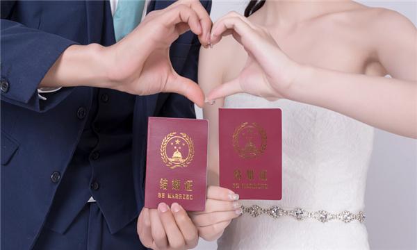 2019法定结婚年龄是多少呢