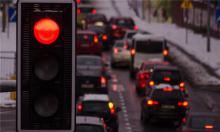 交通事故现场照片规范要求有哪些