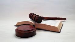 起诉了被告被告不领传票怎么办...