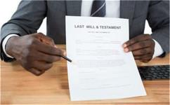 司法鉴定申请书的格式是怎么样的...