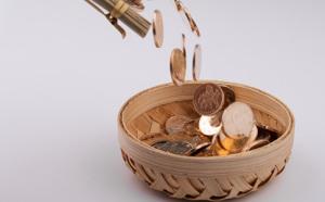 为什么非法放贷≠非法经营罪?非法放贷数额如何认定?