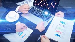 股票投资收益包含哪些...