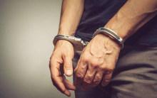 過失犯罪應該負什么責任