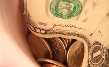 追债的过程中需要注意哪些问题