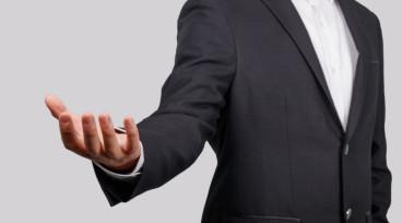 挂名公司法定代表人的后果