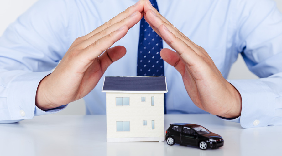 关于婚前财产法律是怎么规定