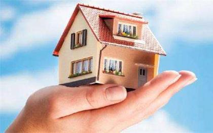 房屋租赁中介的责任有哪些