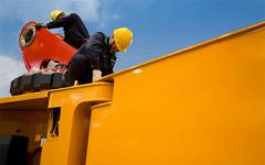建筑劳务派遣公司成立的条件是什么...